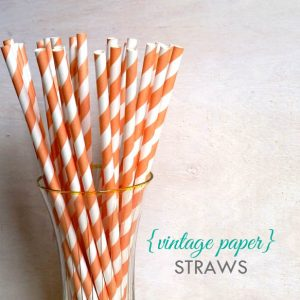 Straws copy