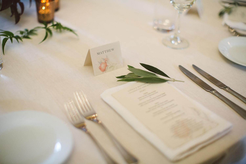 wedding stylist Fiona+BobbyPhotography_PennyLaneStudios-18-4526