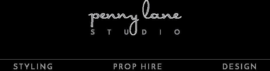 Penny Lane Studio