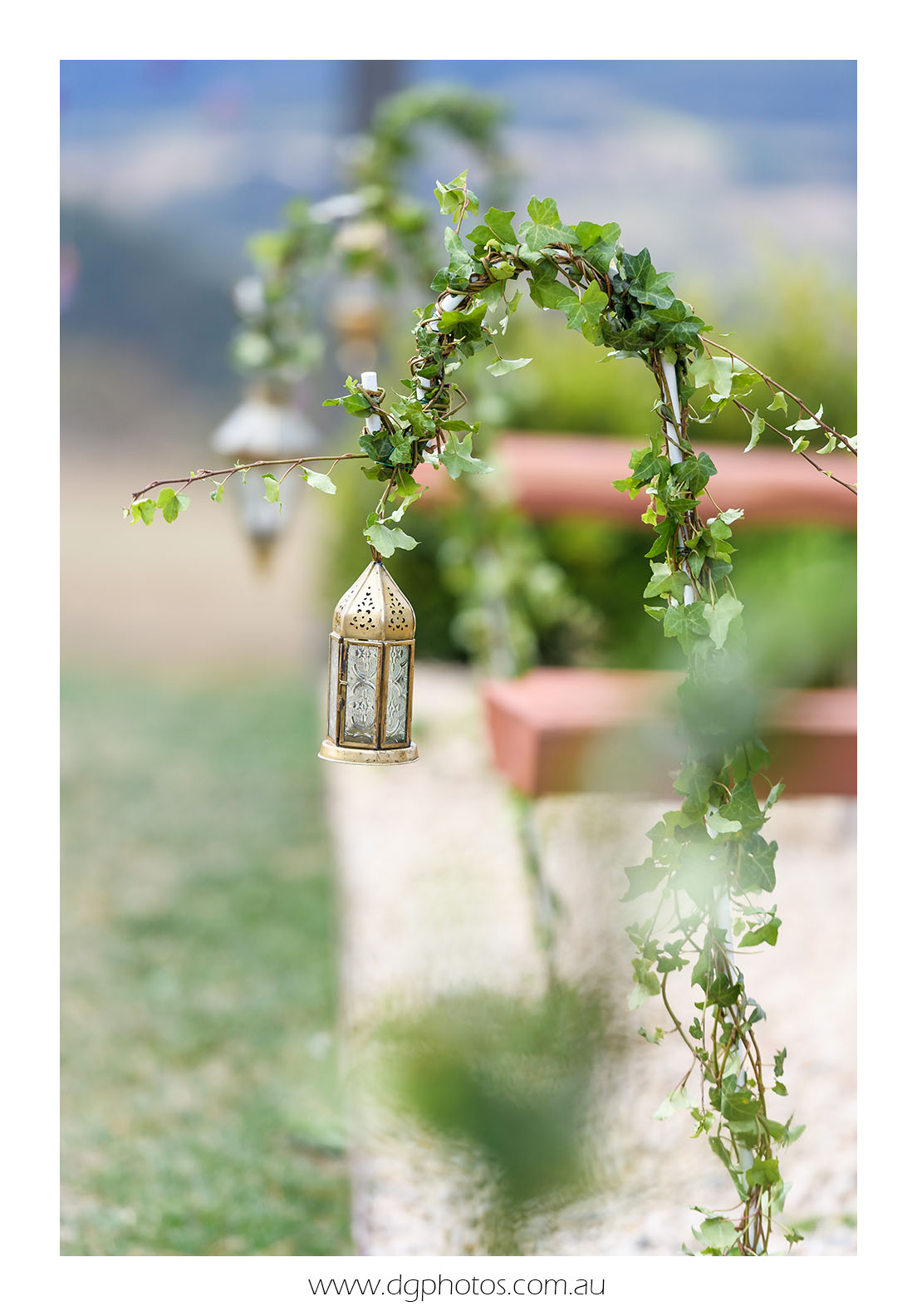 lantern hire styling blue mountains stylist prop decor hire seclusions blue mountains resort penny lane studio